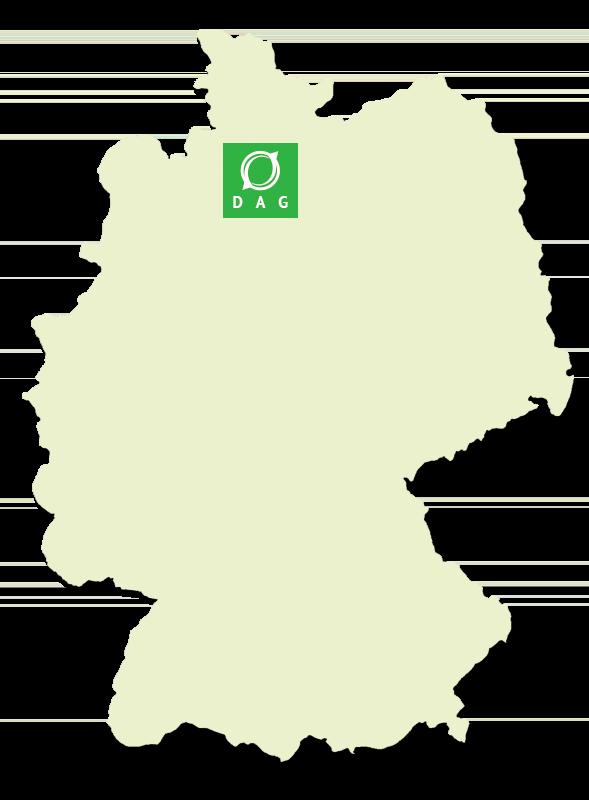 DAG Deutschland
