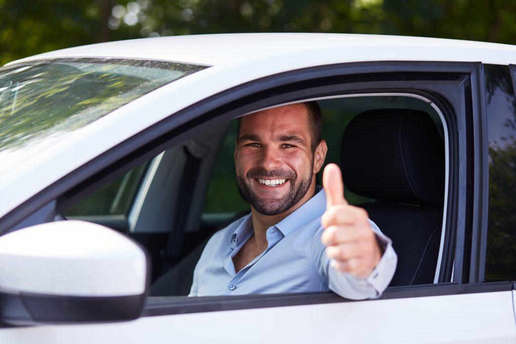 Autobewertung