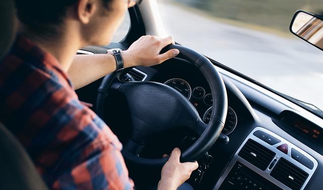 checkliste autoverkauf