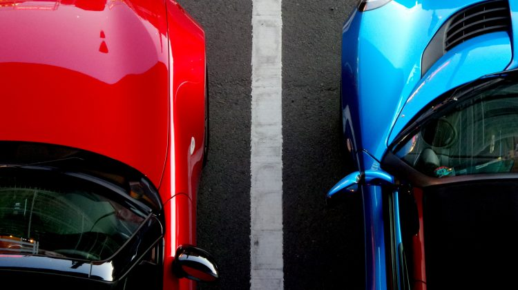 Fahrzeugbilder