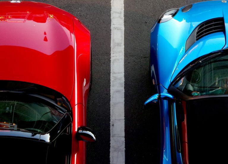 Kostenlose Autobewertung Ohne Anmeldung Deinautoguide