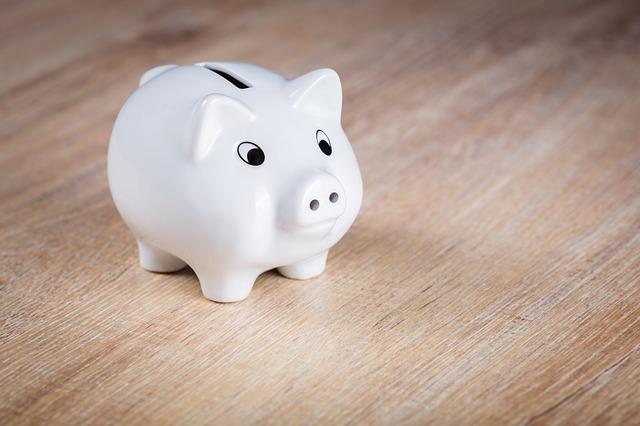 Kfz-versicherung geld sparen