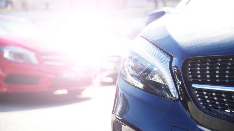 Gebrauchtwagen kaufen checkliste