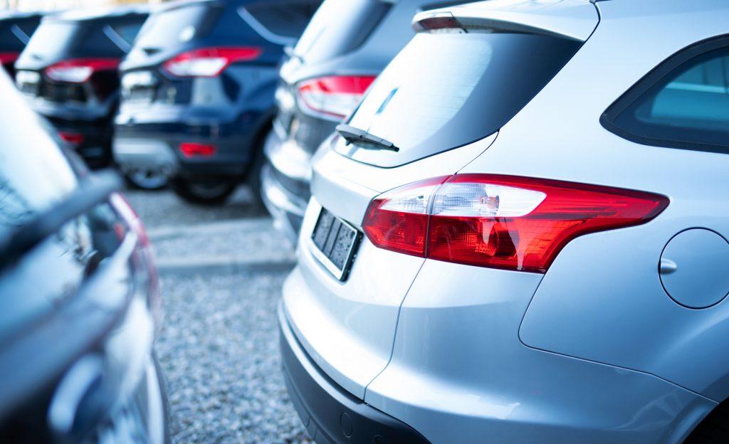 auto-kosten-spritpreise