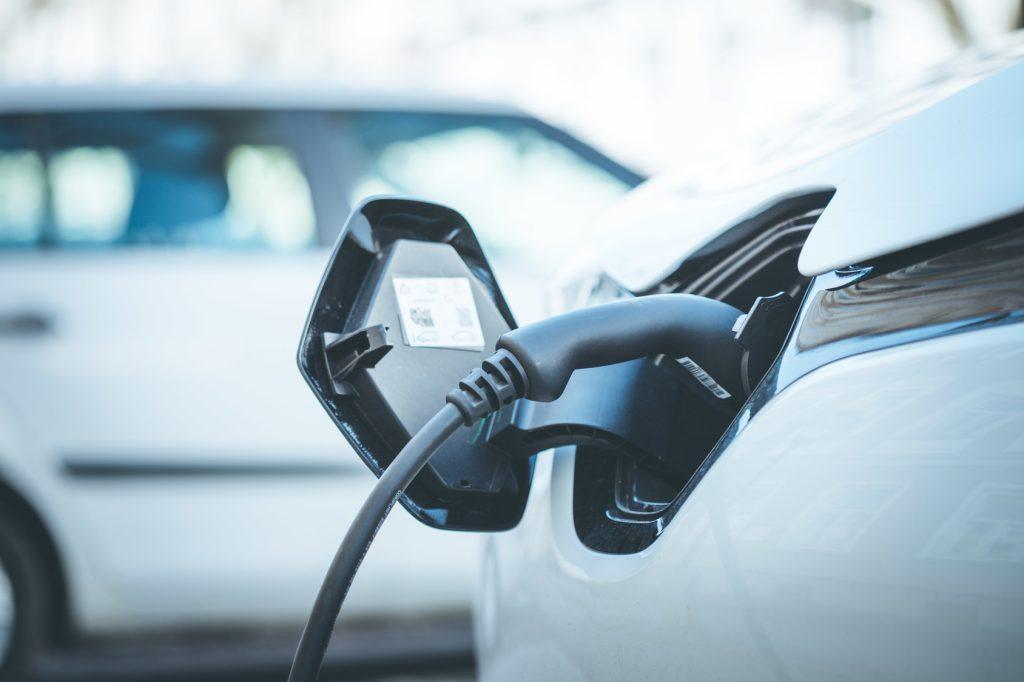 elektroauto-kosten