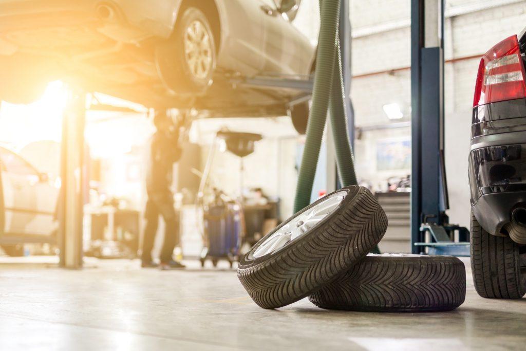 kosten-auto-umrüstung-diesel