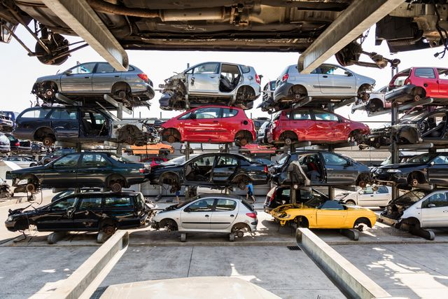 Auto-abmelden-und-verschrotten