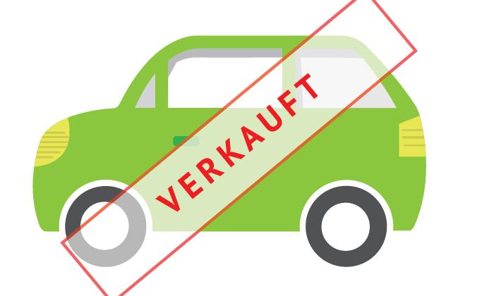 Auto Verkauft Abmelden