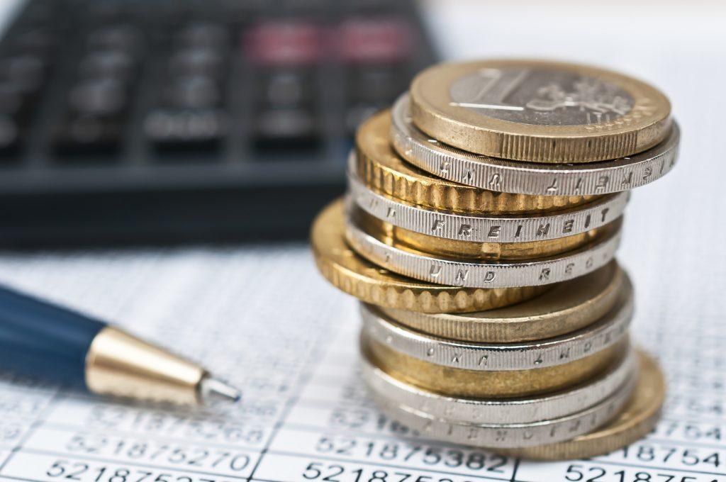 Autofinanzierung-zinsen