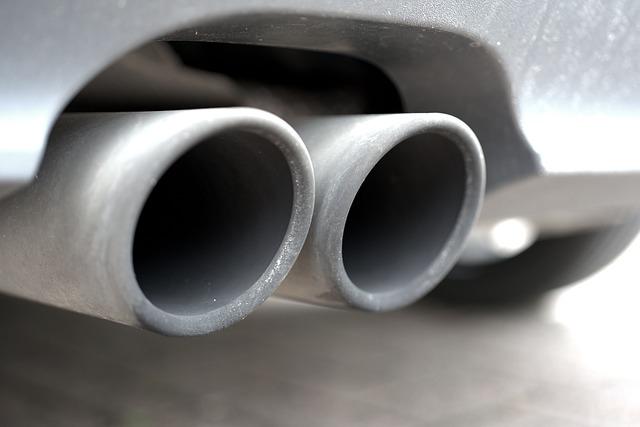diesel-auto-kaufen-empfehlenswert