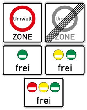 diesel-fahrverbot-umweltzonen