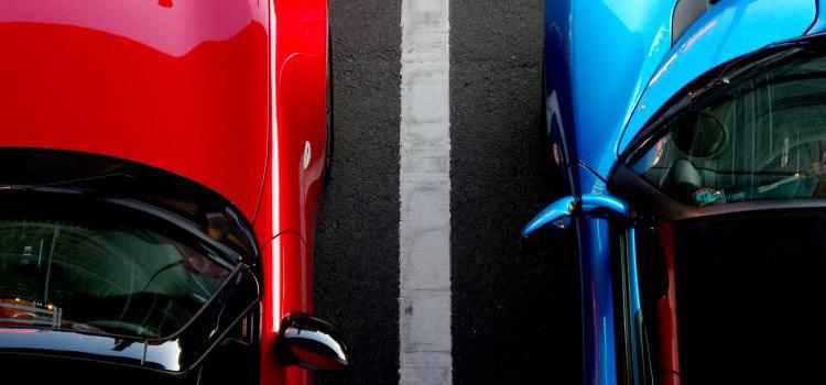 Fahrzeugbilder zum Autoverkauf