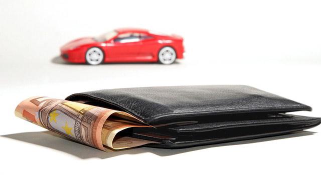 kfz-steuer-geldsparen