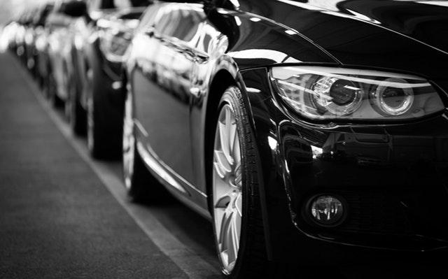 Listenpreis Gebrauchtwagen Marken