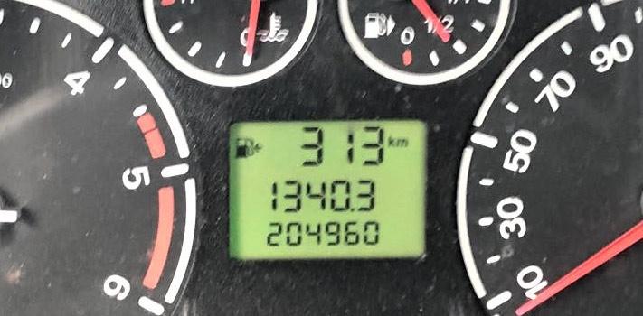 was-ist-mein-Auto-wert-km-stand