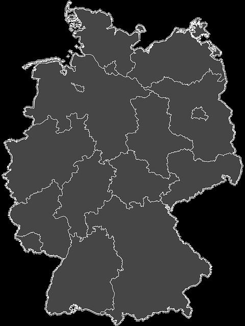 zoll-auktion-deutschland
