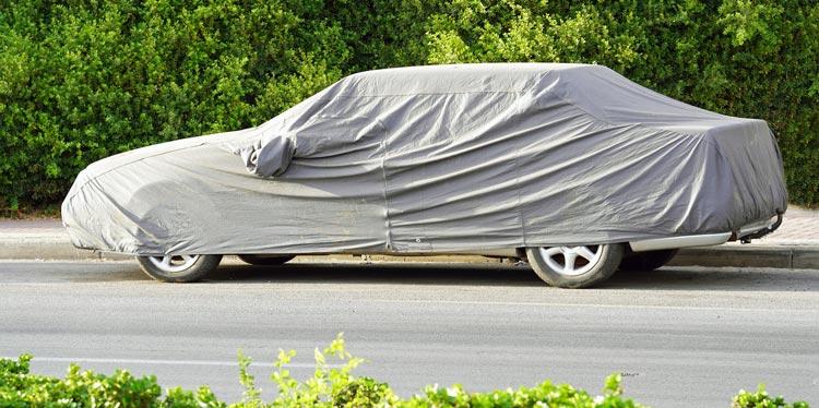 abgemeldetes-Auto-verkaufen