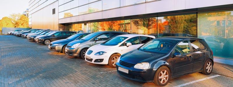 auto-verkaufen-haendler
