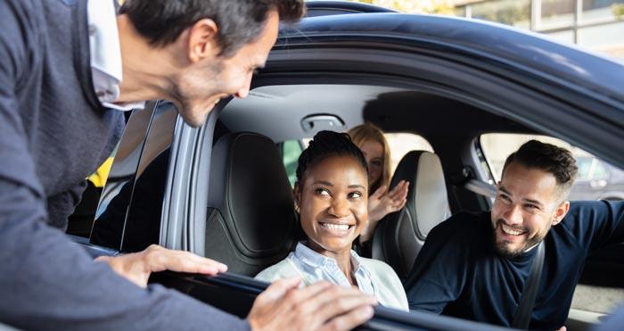 auto-verkaufen-privat-tipps