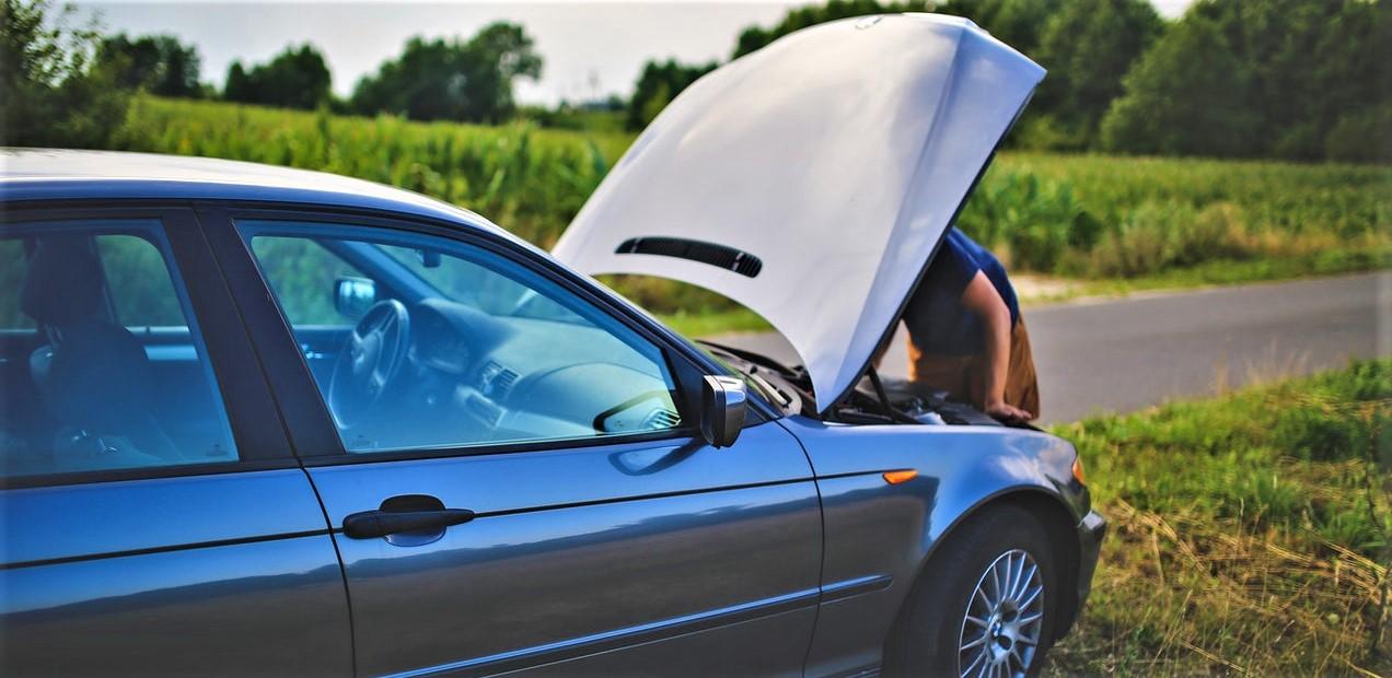 mein-auto-verkaufen-technischer-check