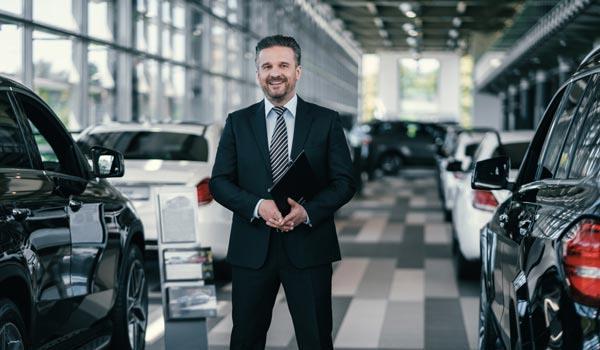 auto-an-haendler-verkaufen