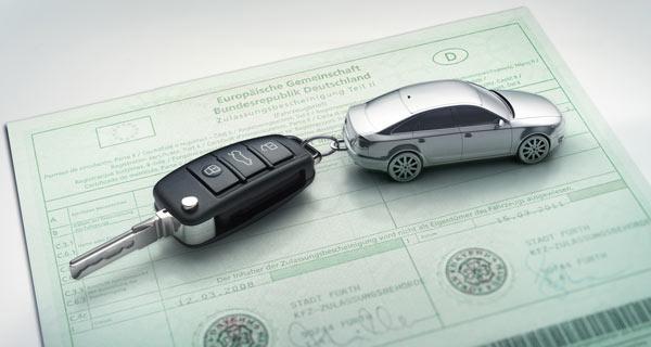 autobewertung-fahrzeugaten