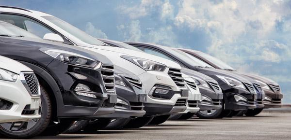 schwacke-liste-autobewertung